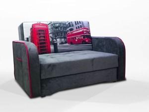 Sofy I Tapczany Dla Dzieci Do Spania łóżka I Fotele Rozkładany Dla