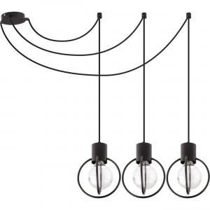 Lampy Sufitowe Salonmeblecompl